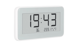 Метеостанции, термометры, барометры - Метеостанция Xiaomi Mijia Temperature And…, 0