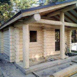 Архитектура, строительство и ремонт - Отделка деревянных домов, 0