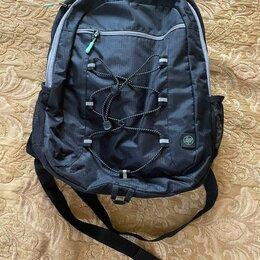 Рюкзаки - рюкзак, 0