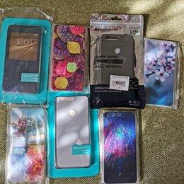 Чехлы - Чехлы на Huawei Honor 8, 0