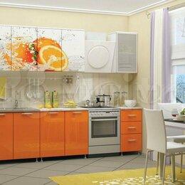 Мебель для кухни - Кухни с фотопечатью, 0
