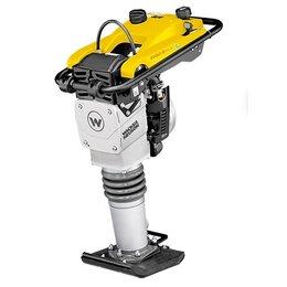Вибротрамбовочное оборудование - Вибротрамбовка Wacker Neuson BS 50 2 plus артикул 5100030596, 0