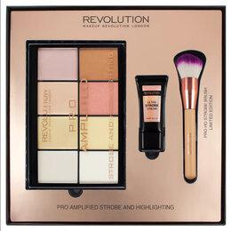 Наборы - Косметический набор Revolution Makeup, 0