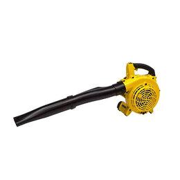 Воздуходувки и садовые пылесосы - Воздуходувка champion GB 226, 0