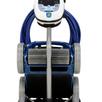 Робот пылесос для бассейна Zodiac Vortex PRO RV 5500 4WD по цене 177500₽ - Роботы-пылесосы, фото 4