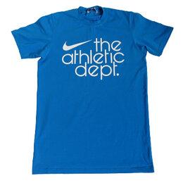 Футболки и майки - Футболка мужская Nike, 0