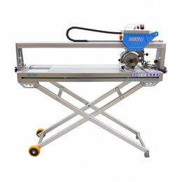 Плиткорезы и камнерезы - Плиткорез Wandeli QX-800 1550Вт Laser, 0