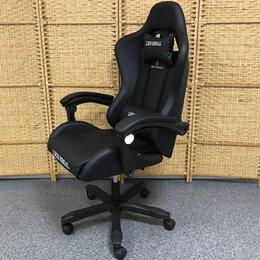 Компьютерные кресла - Игровое кресло , 0