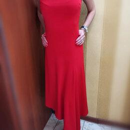 Платья - Платье размер 42,44, 46 размер , 0