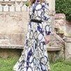 костюм женский Gucci по цене 10000₽ - Костюмы, фото 0