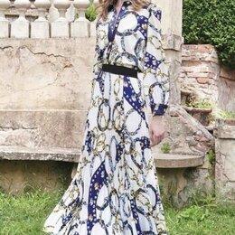 Костюмы - костюм женский Gucci, 0