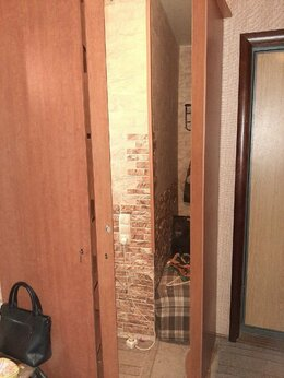 Шкафы, стенки, гарнитуры - Угловой шкаф-гардеробная, 0