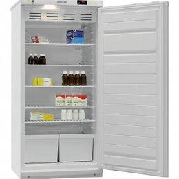 """Холодильные шкафы - Холодильник фармацевтический ХФ-250-2 """"POZIS"""", 0"""