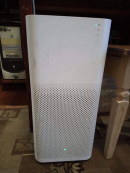Очистители и увлажнители воздуха - Очиститель воздуха Xiaomi, 0