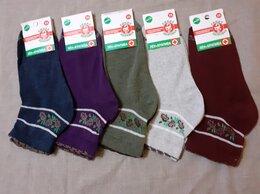 Колготки и носки - Носки  медицинские женские , 0