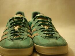 Кроссовки и кеды -  Кроссовки Adidas Gazelle, 0