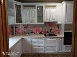 Мебель для кухни - Кухонные гарнитуры , 0