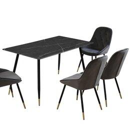 Мебель для кухни - стол Карбена, 0