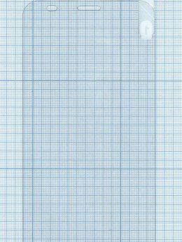 Защитные пленки и стекла - Защитное стекло для Asus ZenFone 4 Selfie Pro…, 0