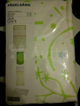 Постельное белье - Детское постельное белье Икеа, 0