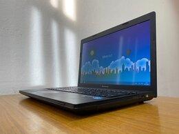 Ноутбуки - Игровой Lenovo\Core i3 3110M\320Gb\6Gb\2Gb video, 0