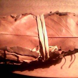 Продукты - листья дикого красного боярышника, 0