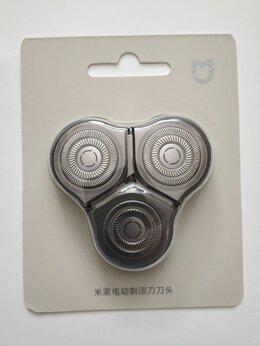 Электробритвы мужские - Xiaomi S500, головка электробритвы, 0