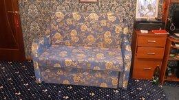 Кресла - Кресло кровать новый  0166 , 0