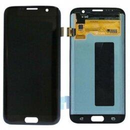 Дисплеи и тачскрины - Samsung Модуль (дисплей+тачскрин) для телефона…, 0