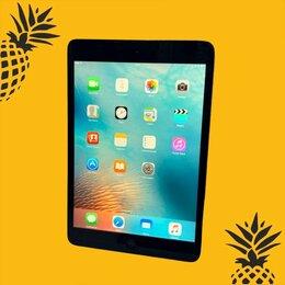 Планшеты - Планшет Apple iPad mini 16Gb Wi-Fi , 0