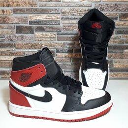 Кроссовки и кеды - Кроссовки Jordan, 0