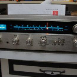 Усилители и ресиверы - Pioneer EX-500, 0