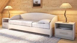 Кровати - Кровать Этюд Софа, 0