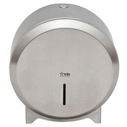 Мыльницы, стаканы и дозаторы - Диспенсер туалетной бумаги, 0