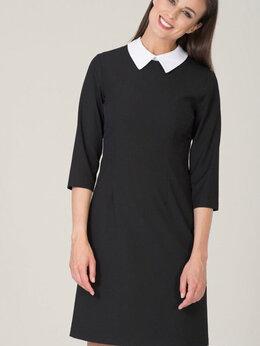 Платья - Платье ANTIGA, 0