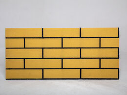 Фасадные панели - фасадная панель с изоляцией, 0