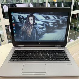 Ноутбуки - HP ProBook/A10 Pro/SSD 512Gb/16Gb Ram, 0