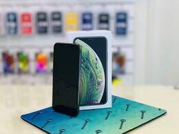 Мобильные телефоны - iPhone XS 64Gb , 0