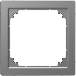 Кабели и разъемы - Merten D-Life адаптер для интеграции System M к…, 0