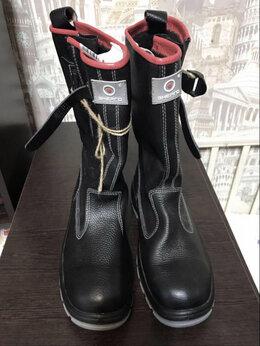 Обувь - Рабочие сапоги , 0