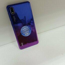 Мобильные телефоны - Телефон inol 2 lite , 0