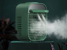 Очистители и увлажнители воздуха - Вентилятор для кондиционирования воздуха Xiaomi…, 0