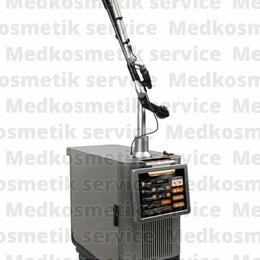 Аксессуары и комплектующие - Пикосекундный лазер PS10, 0