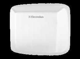 Сушилки для рук - ELECTROLUX Cушилка для рук Electrolux…, 0