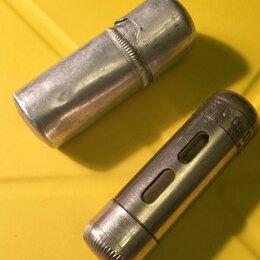 Смычковые инструменты - Старинный прибор для Настройки скрипок, 0