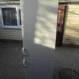 Холодильники - Холодильник Snaige, 0