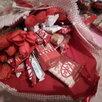 Сладкие  БУКЕТЫ   по цене 1800₽ - Подарочные наборы, фото 6