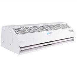 Цифровые плееры - Jax JRM-1209SJ 3D/3G , 0
