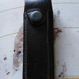 Брелоки и ключницы - Чехол для магазина пм, чехол для пр, 0