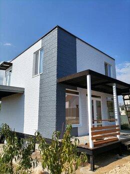 Архитектура, строительство и ремонт - Утепление фасадов, 0